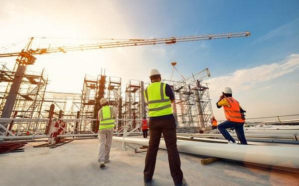 Top 10 công ty xây dựng nổi tiếng nhất tại Sài Gòn