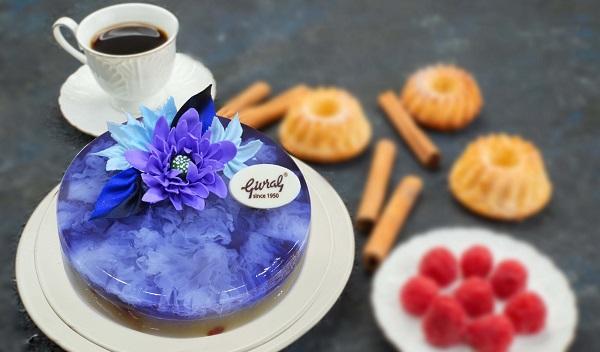 Top 8 cửa hàng bánh sinh nhật rau câu nổi tiếng tại TP.HCM