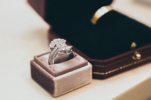 Top 10 địa chỉ mua nhẫn cầu hôn đẹp và uy tín tại TP.HCM