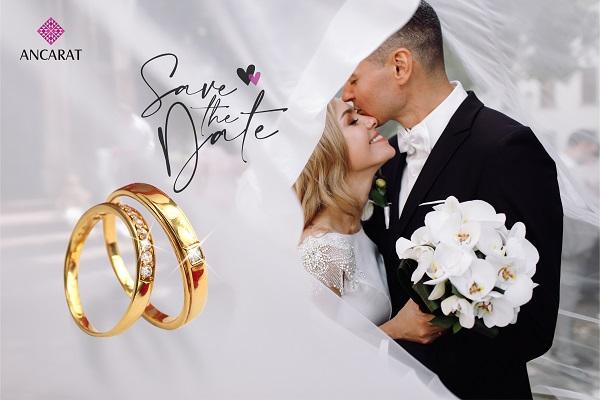 Top 10 địa chỉ mua nhẫn cưới đẹp và uy tín nhất ở TP.HCM