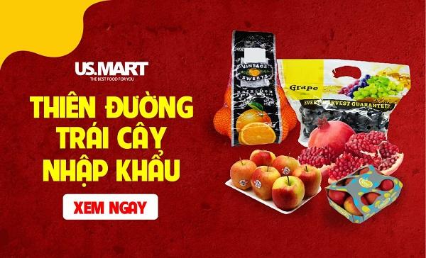 cua-hang-banh-keo-ngoai-nhap-tphcm-7