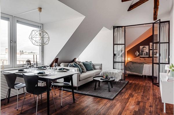 Top 10 địa chỉ học thiết kế nội thất uy tín nhất ở TP.HCM