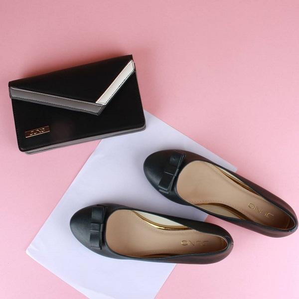 Top 5 địa chỉ bán giày búp bê cực xinh tại TP.HCM