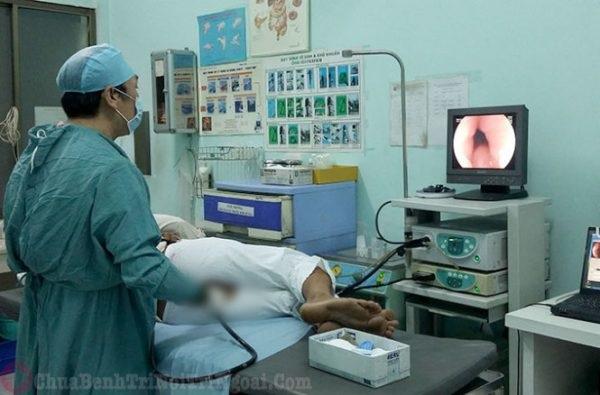 Top 10 bệnh viện, phòng khám trĩ tốt nhất ở TP.HCM