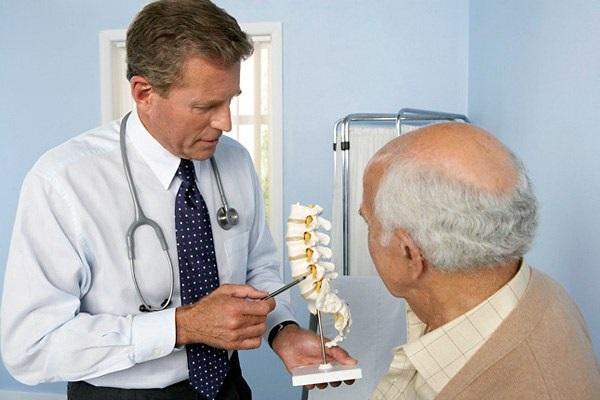 Top 10 bệnh viện, phòng khám xương khớp tốt ở TP.HCM