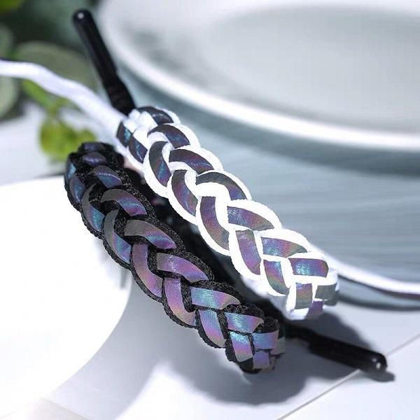 Top 5 shop bán vòng tay đẹp và nổi tiếng nhất ở TP.HCM